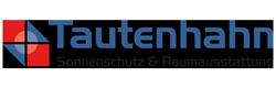 Tautenhahn GmbH